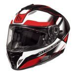 Helm Integral MT Blade II Fugue Rot