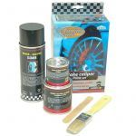 Tuning Brake Paint - Tuning Blue