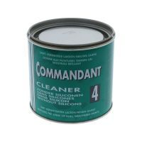 Commandant 4 Cleaner - 500 Gramm